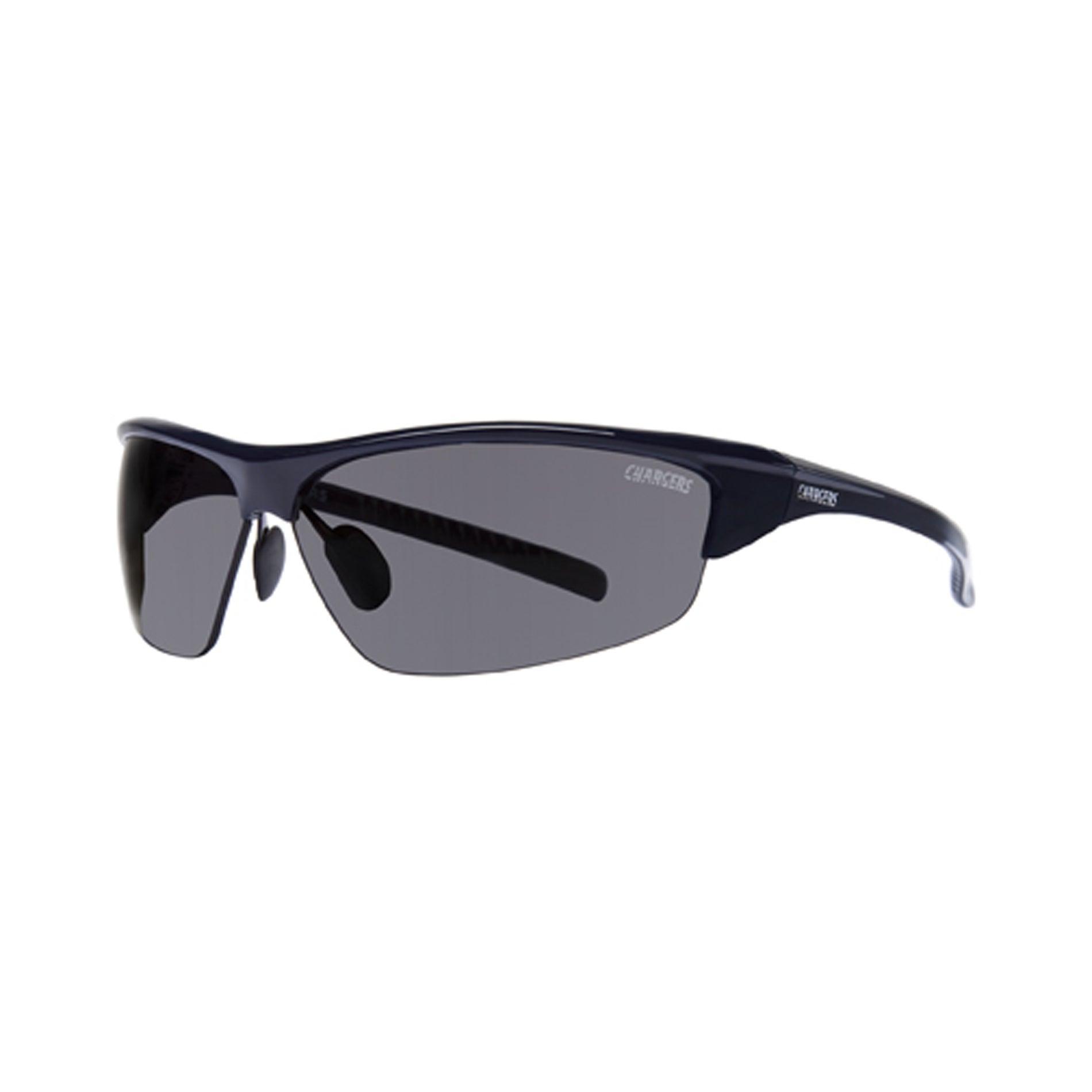 Modo San Diego Chargers Men's 'Impact' Sunglasses