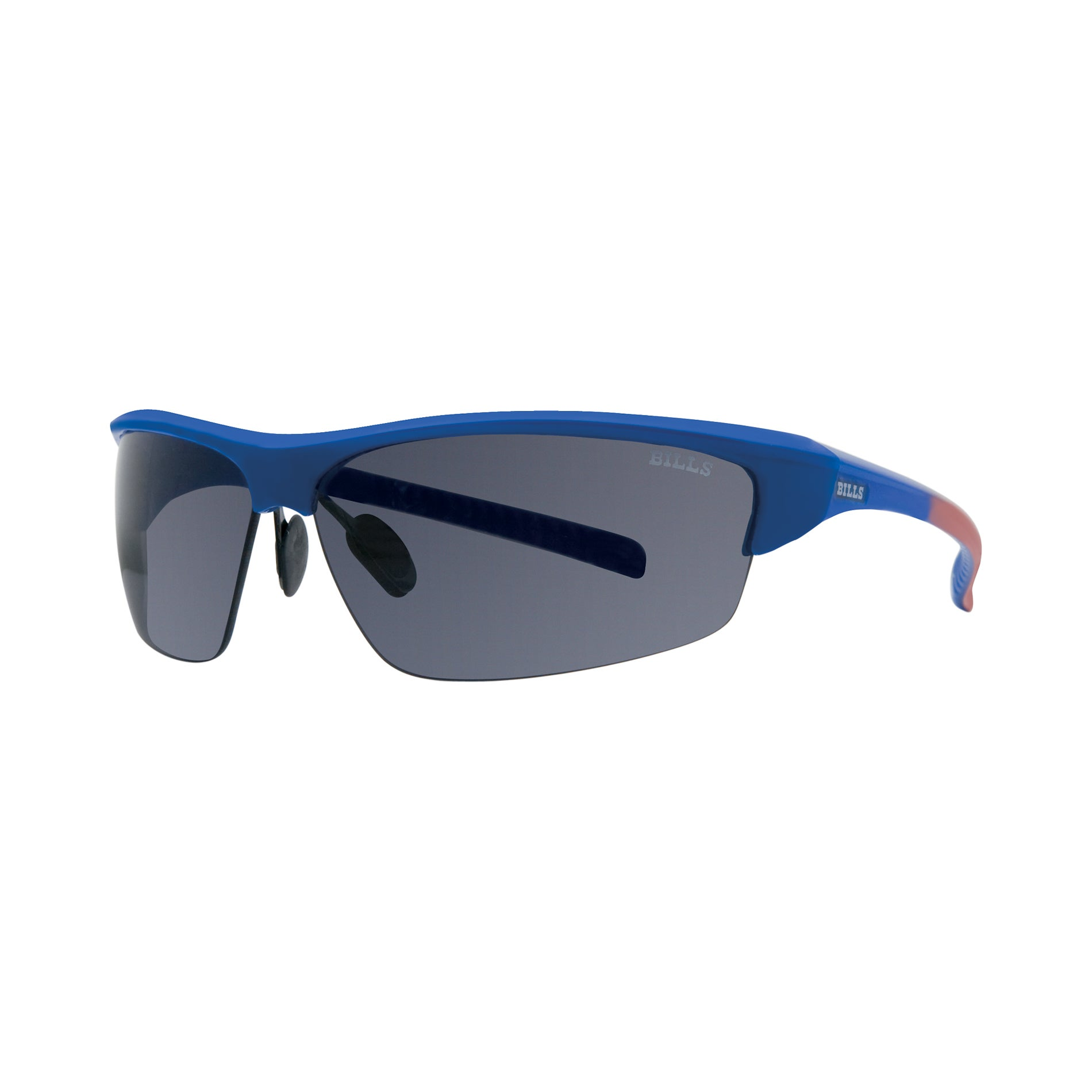 Modo Buffalo Bills Men's 'Impact' Sunglasses