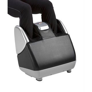 CirQlation Pro Foot and Calf Massager (Refurbished)