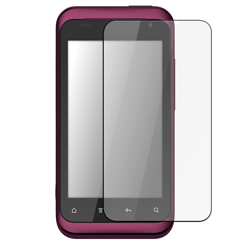 Screen Protector for HTC Rhyme