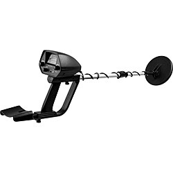 Winbest Pro Edition Metal Detector