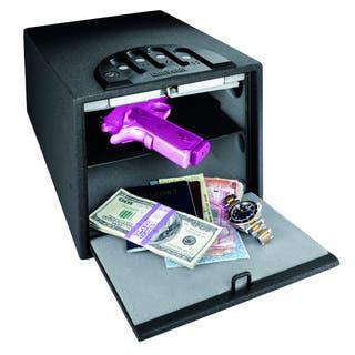 GunVault MultiVault Standard|https://ak1.ostkcdn.com/images/products/6330444/6330444/GunVault-Standard-Multi-Safe-P13954808.jpeg?impolicy=medium