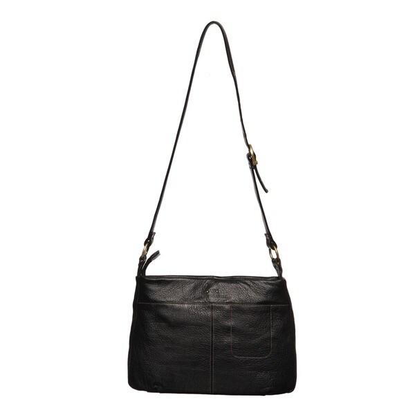 Stone Mountain Legacy Crossbody Bag