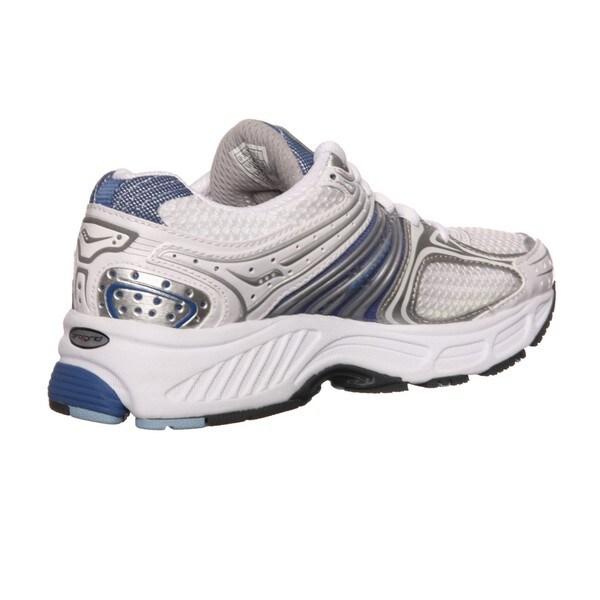 Shoes Saucony Running 2' Free Women's 'progrid Shop Echelon TK5Jcl1F3u