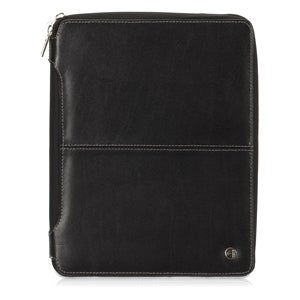 Griffin Executive Passport Carrying Case (Folio) for iPad - Black