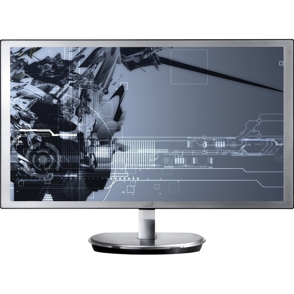 "AOC i2353Ph 23"" LED LCD Monitor - 16:9 - 5 ms"