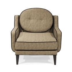 Modern Cumin Chair