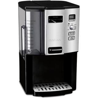 Cuisinart DCC-3000 12-cup Coffee on Demand Programmable Coffeemaker|https://ak1.ostkcdn.com/images/products/6332696/P13956531.jpg?impolicy=medium