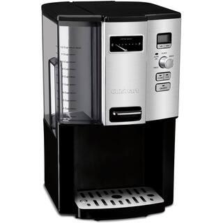 Cuisinart DCC-3000 Coffee On Demand 12-Cup Programmable Coffeemaker