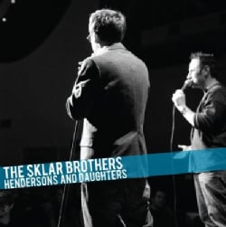 Sklar Brothers - Hendersons & Daughters