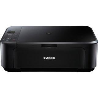 Canon PIXMA MG2120 Inkjet Multifunction Printer - Color - Photo Print