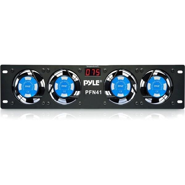 Pyle PFN41 Cooling Fan
