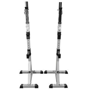 Valor Fitness BD-9 Power Squat Stands