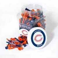 Chicago Bears 175 Tee Jar