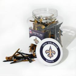 New Orleans Saints 175 Tee Jar|https://ak1.ostkcdn.com/images/products/6334802/78/239/New-Orleans-Saints-175-Tee-Jar-P13958280.jpg?impolicy=medium