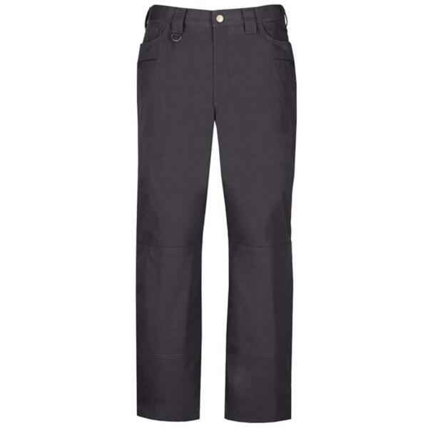 5.11 Tactical Taclite Jean-cut Pants