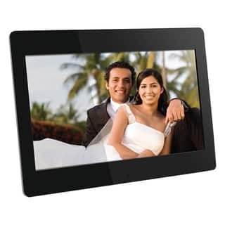 aluratek digital frame - Electronic Picture Frame
