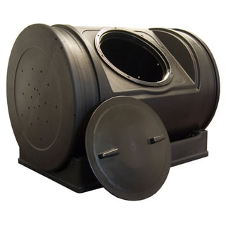 Lifetime Dual Compost Tumbler Free Shipping Today