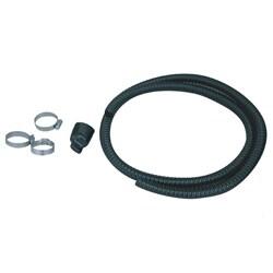 Algreen Rain Barrel Link Kit