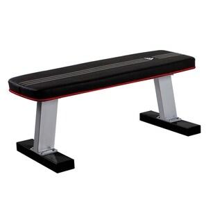 Adidas Flat Workout Bench