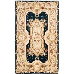 Wool Rugs Amp Area Rugs For Less Overstock Com