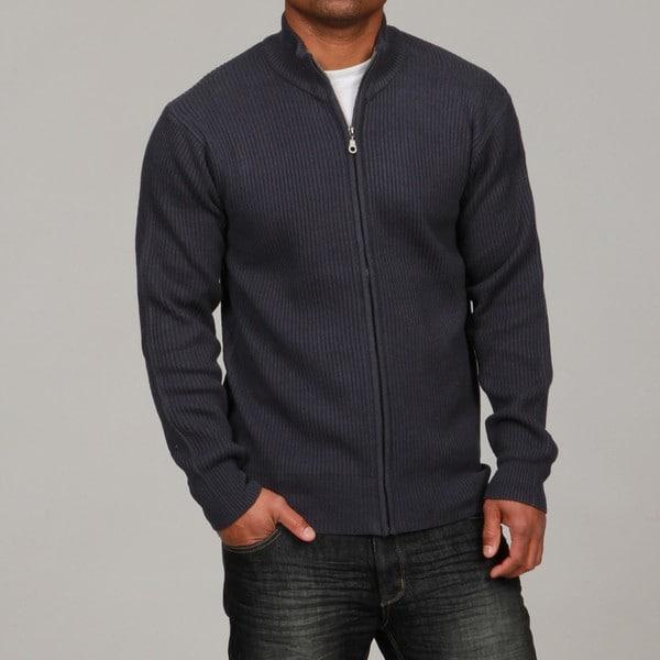 Mens Zipper Sweater Patterns 84
