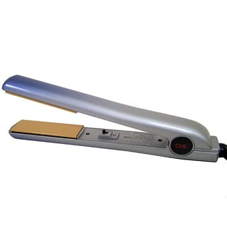 Farouk CHI Gradient Blue 1-inch Flat Iron (Refurbished)
