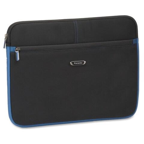Solo Tech 16-inch Laptop Sleeve
