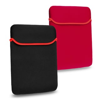 Link to INSTEN Black Sleeve for Apple MacBook Pro 13-inch Similar Items in Computer Accessories