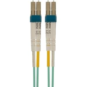 Belkin Fiber Optic Cable