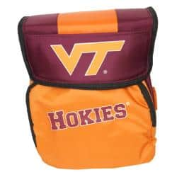 North Pole Virginia Tech Hokies 18-can Cooler|https://ak1.ostkcdn.com/images/products/6344987/78/281/North-Pole-Virginia-Tech-Hokies-18-can-Cooler-P13966477.jpg?impolicy=medium