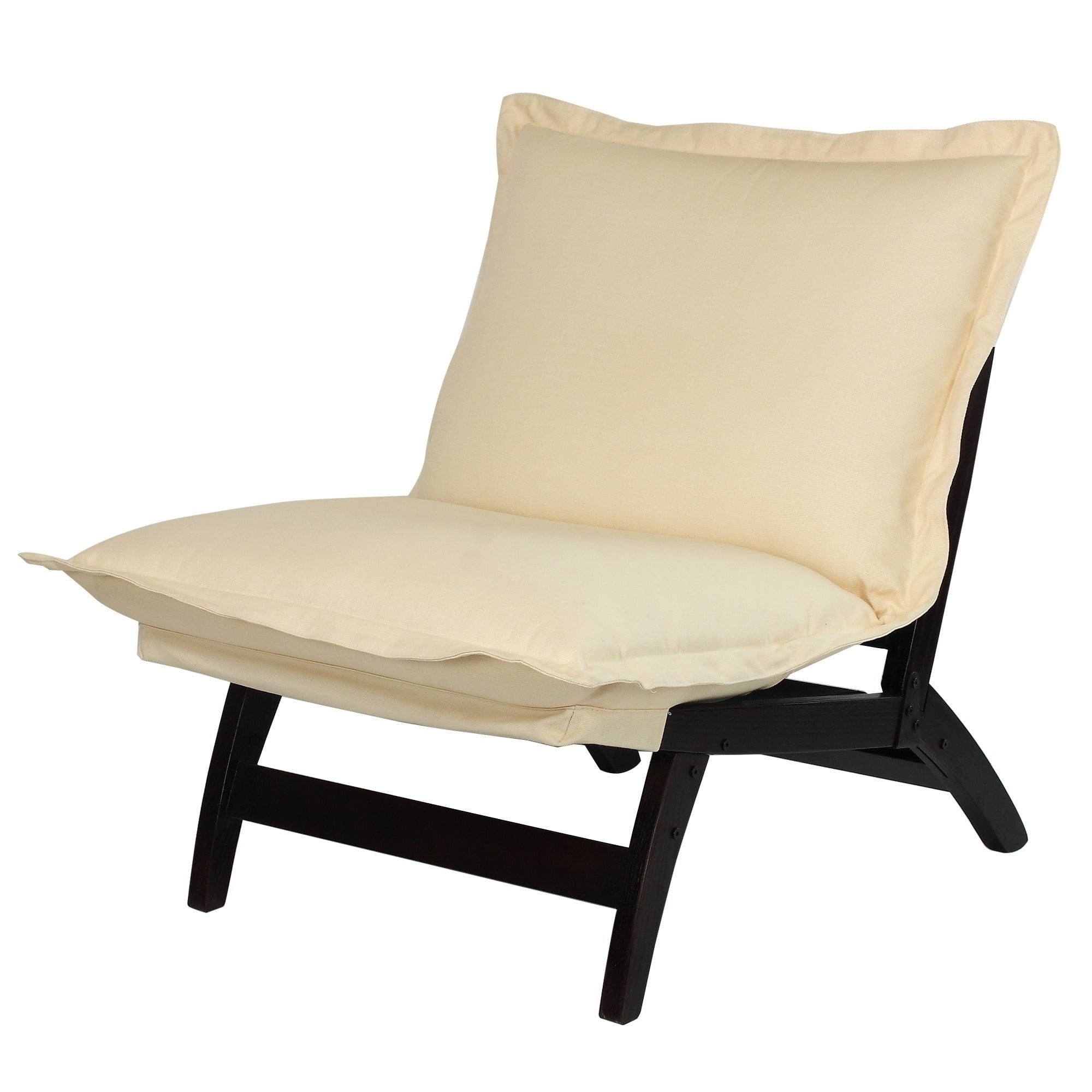 f chair suza products colors lounger various burke hr in by decor nuevo design