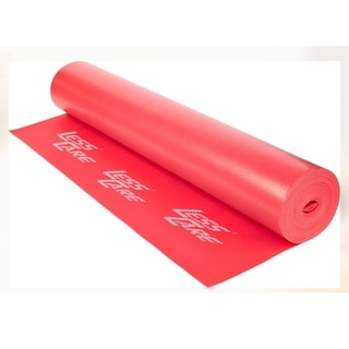 Floor Underlayment 200 Sq Ft Acoustical and Moisture Barrier SP4-200
