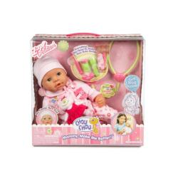 Mommy Make Me Better Chou Chou Doll Free Shipping Today