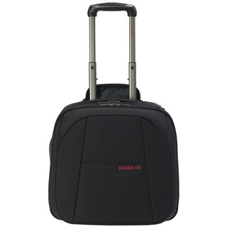 CODi CT3 Checkpoint-Tested Mobile Lite 15.4-inch Laptop Case