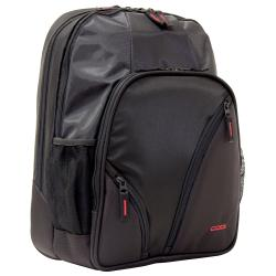 CODi Tri-Pak Laptop Backpack