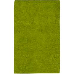 4u0027 X 10u0027 Rugs U0026 Area Rugs Sale Ends In 1 Day   Shop The Best Deals For Oct  2017   Overstock.com
