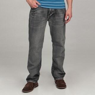MO7 Men's Denim Jeans