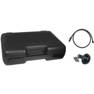 Whistler Camera Accessory Kit