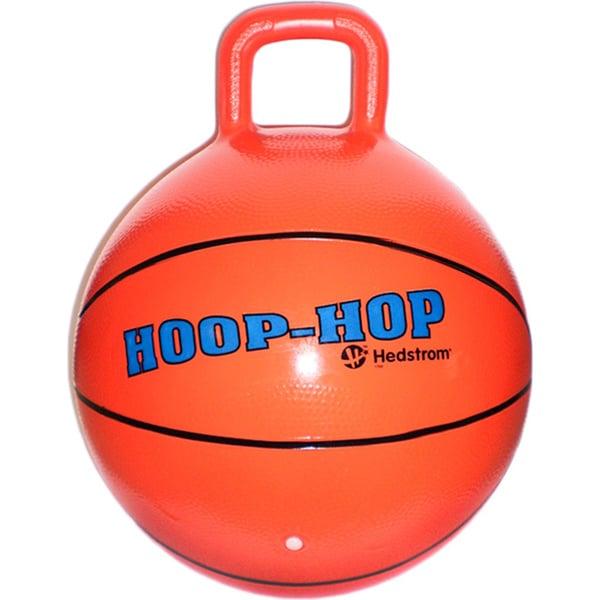 Hedstrom Hoop Hop!