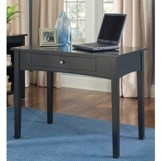 Alaterre Fair Haven Writing Desk
