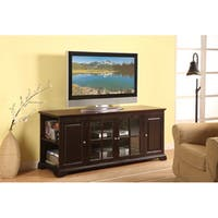 William's Home Furnishing 62-inch TV Stand