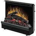 Dimplex DFI23096A Electric Flame Fireplace Insert