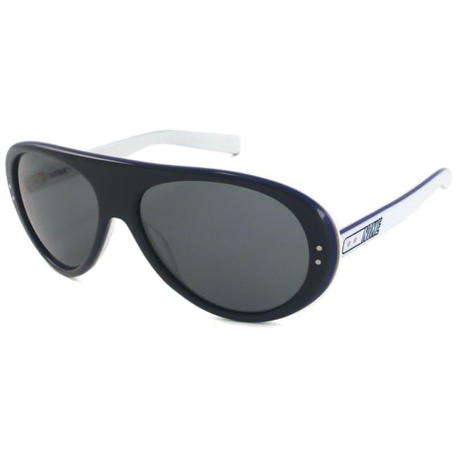 nike sunglasses mens sale