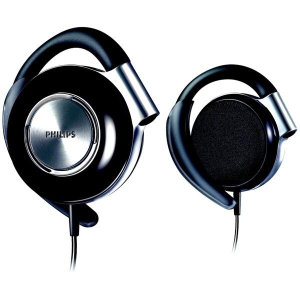 Philips SHS4700 Earphone