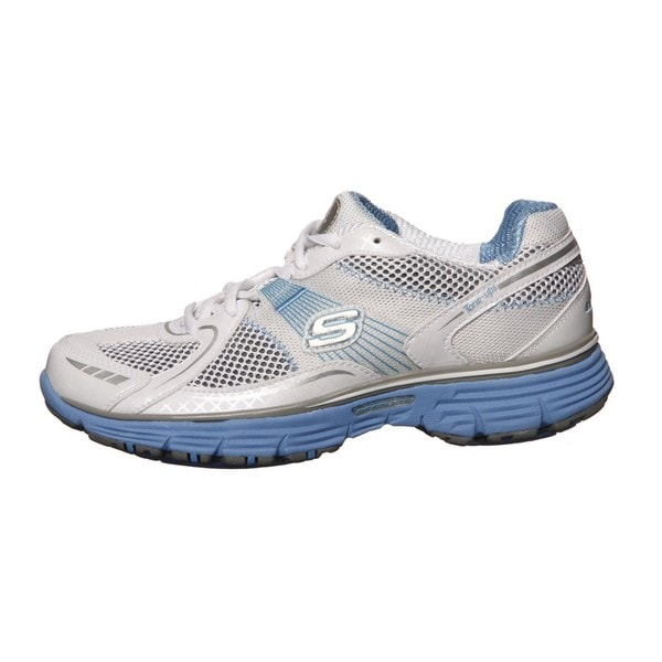 what stores sell skechers shape ups