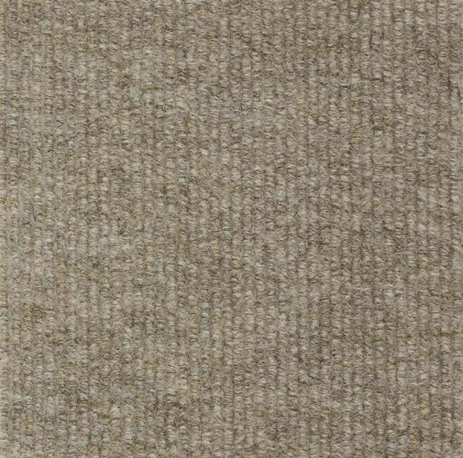 Berber Sand Carpet Tiles