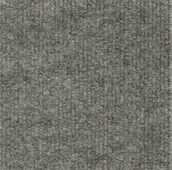 Berber Carpet Tiles Free Shipping On Orders Over 45