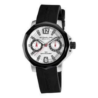Stuhrling Original Women's Vogue Swiss Quartz Watch