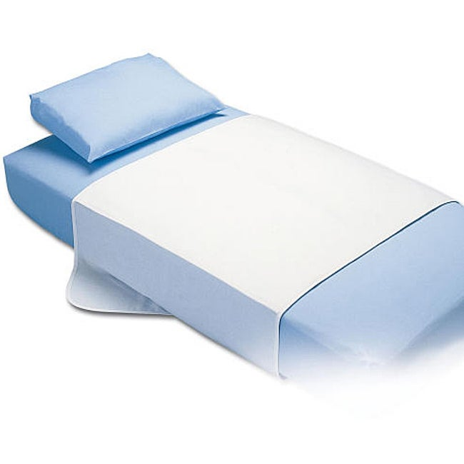 Summer Infant  Ultimate Training Pad for Twin Mattress